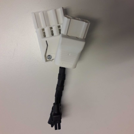 Adapter Ensto - Molex