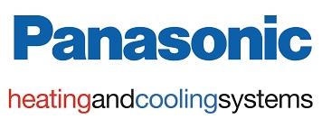 Panasonic Varmepumper