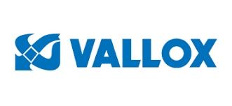 Vallox