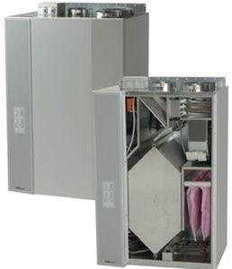 VX-400 EV/B Aggregat (11/13)