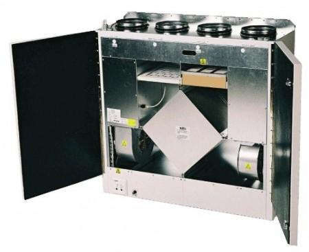 S4X (VGS400) A4 S4